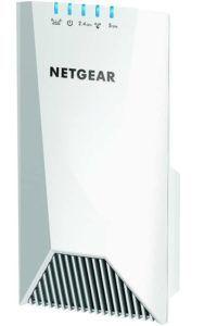 Repetidor wi-fi NetGear 4XS