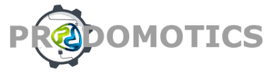 Domotica hogar y Automatizacion en casa