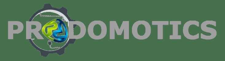 Domotica hogar & Automatizacion en casa